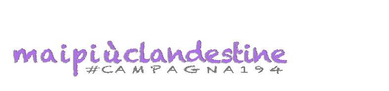 cropped-logo-mpcweb.jpg